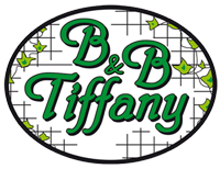 B&B Tiffany
